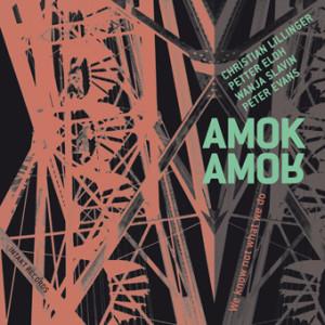 Amok Amor