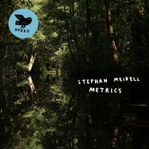 Stephan Meidell Metrics