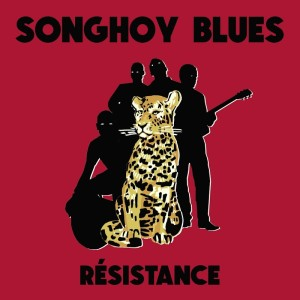 00-songhoy_blues-resistance-web-2017
