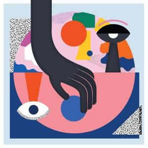 Azulejos_Artwork__front_