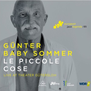 guenter-baby-sommer-le-piccole-cose