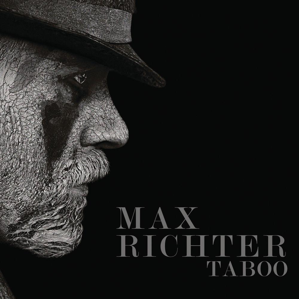 be8e7aa074c Max Richter Taboo