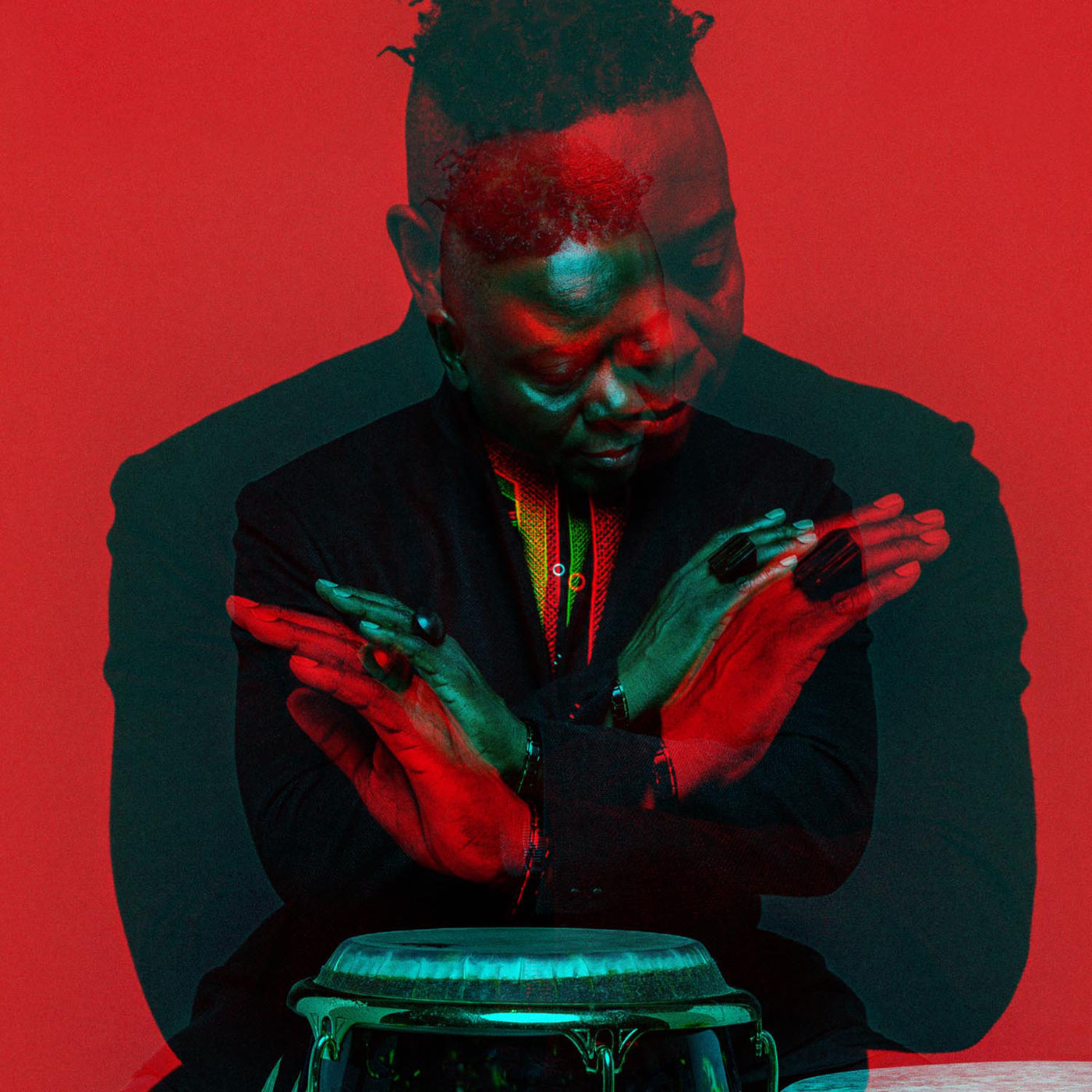 Philip Bailey Love Will Find A Way |