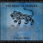 The-Master-Musicians-of-Jajouka-The-Road-To-Jajouka-