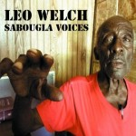 Leo-WelchSabougla-Voices-300x300