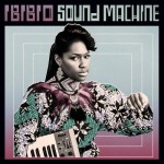 Ibibio-Sound-Machine-300x300