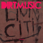 Dirtmusic-Lion-City-300x300