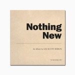 Gil-Scott-Heron-Alien-nothing-new01