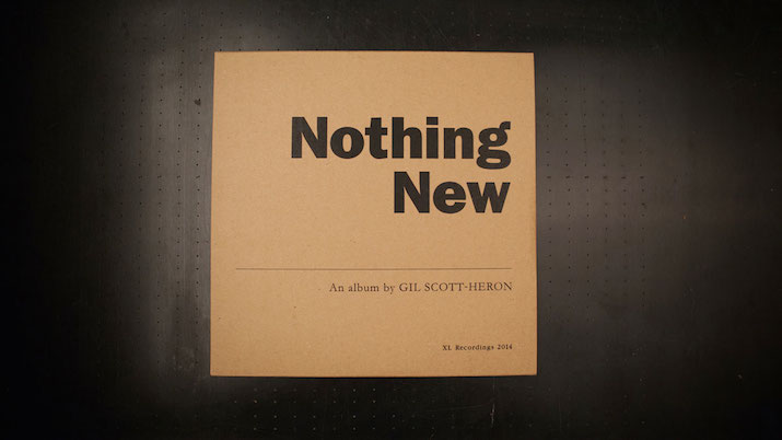 gil-scott-heron-nothing-new-lp-lead