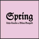 Teho-Teardo-and-Blixa-Bargeld-Spring-2014-300x297
