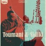 Toumani-Sidiki-300x300