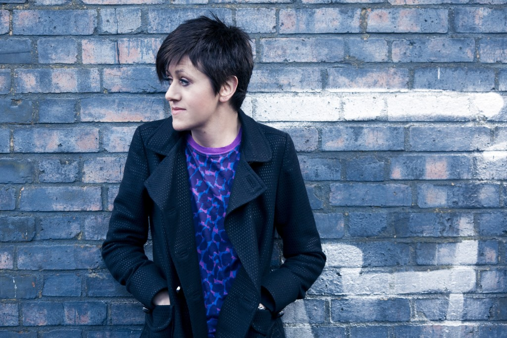 tracey_thorn_edward_bishop