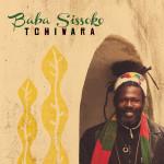 Baba Sissoko - Tchiwara (2014)