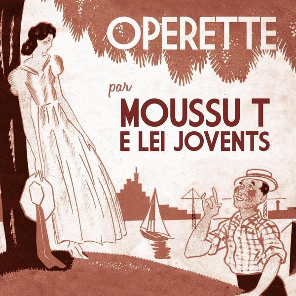 Opérette