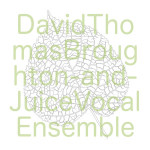David-Thomas-Broughton-And-Juice-Vocal-Ensemble-Sliding-The-Same-Way-300x300