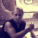 Tonetta