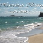hawaiian-breeze-300x269