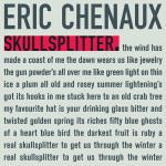 Eric-Chenaux-Skullsplitter-300x300