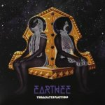 Fetch:Catch THEESatisfaction EarthEE (Sub Pop, 2015)
