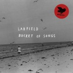 LabField-Bucket-of-Songs-300x300