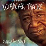 Mbalimaou Boubacar Traore