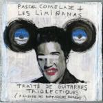 Pascal-Comelade-Traité-de-guitarres-triolectiques-2015-300x296