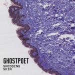 Ghostpoet-Shedding-Skin-300x300