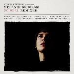 Melanie-De-Biasio-No-Deal-Remixed-300x300