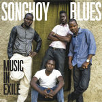 http-::www.transgressiverecords.com:releases:detail:songhoy-blues-music-in-exile