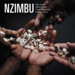 nzimbu-298x300