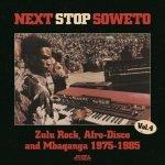 VA-Next-Stop-Soweto-4-Zulu-Rock-Afro-Disco-Mbaqanga-1975-1985-300x300