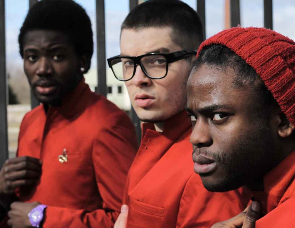 young-fathers-revela-detalles-de-su-nuevo-album-white-men-are-black-men-too-01