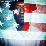 Know-America-300x300