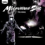 Mbongwana Star- From Kinshasa