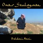 Omar-Souleyman-Bahdeni-Nami-300x300