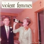 Violent-Femmes-Happy-New-Year-297x300