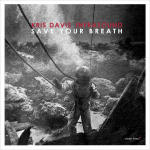 Save-Your-Breath-300x300