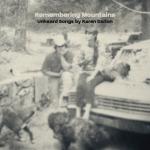 VA-Remembering-Mountains-Unheard-Songs-by-Karen-Dalton-300x300