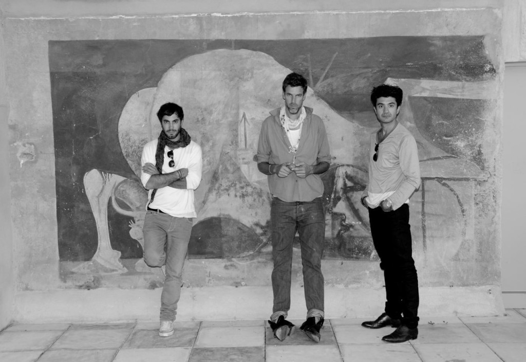 The-Soundwalk-collective-in-Hyeres
