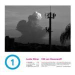 CM VON HAUSSWOLFF : LESLIE WINER (1)