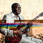 Djelimady Tounkara - Djely Blues (2016)