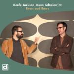 KEEFE JACKSON & JASON ADASIEWICZ