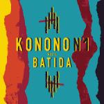 Konono Nº1 - Konono N°1 Meets Batida