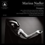 Marissa Nadler - Strangers (2016)