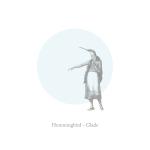 Hummingbird - Glade - cover