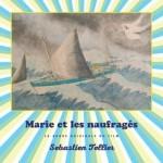 Sébastien-Tellier-Marie-et-les-naufragés-300x300