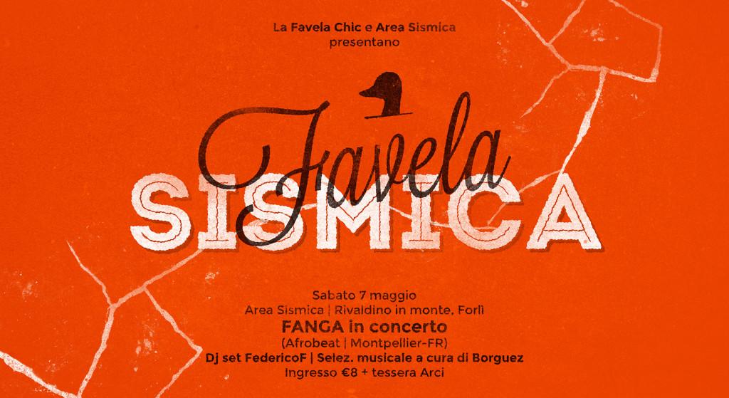 favela-sismica-big-testi