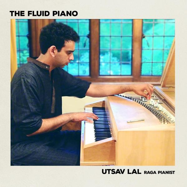 The Fluid Piano