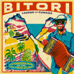 legend-of-funana-the-forbidden-music-of-the-cape-verde-islands