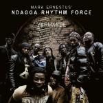 00-mark_ernestus_ndagga_rhythm_force-yermande-nd25-web-2016